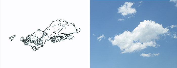 shaping-clouds-creative-illustrations-tincho-13