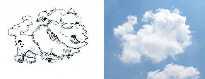 shaping-clouds-creative-illustrations-tincho-15