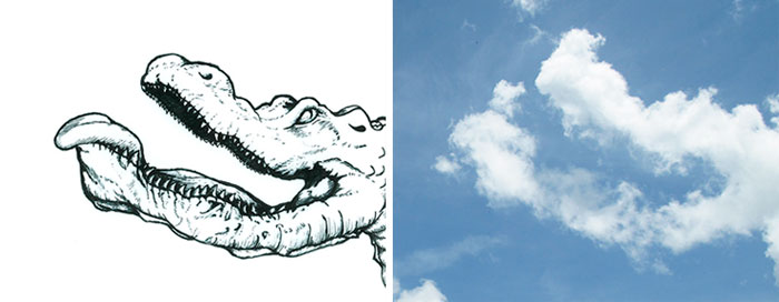 shaping-clouds-creative-illustrations-tincho-66
