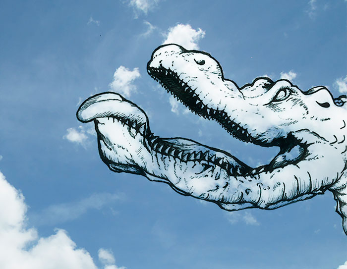 shaping-clouds-creative-illustrations-tincho-67